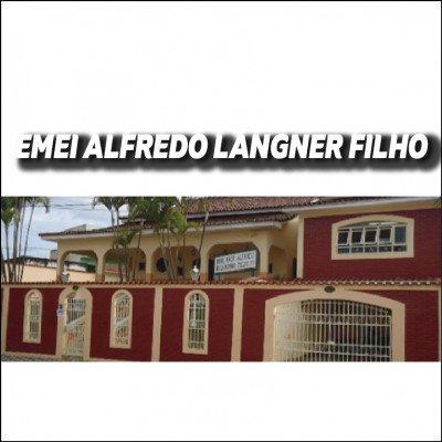 EMEI Prof. Alfredo Langner Filho