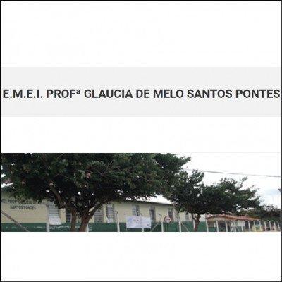 EMEI Profa. Gláucia de Melo Santos Pontes