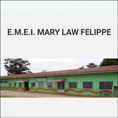 EMEI Profa. Mary Law Felippe