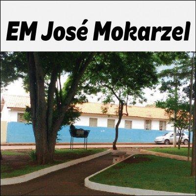 EM José Mokarzel