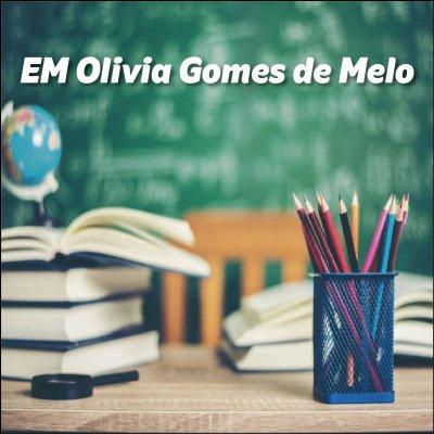 EM Olivia Gomes de Melo