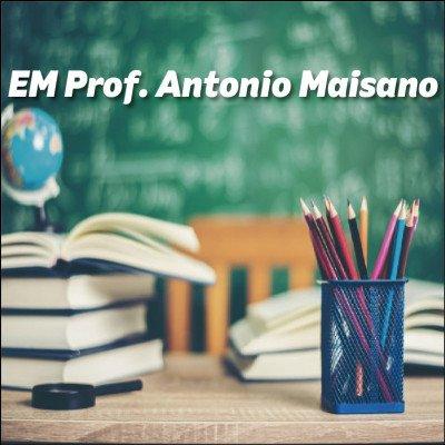 EM Prof. Antonio Maisano