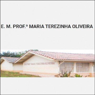EM Profa. Maria Terezinha Oliveira