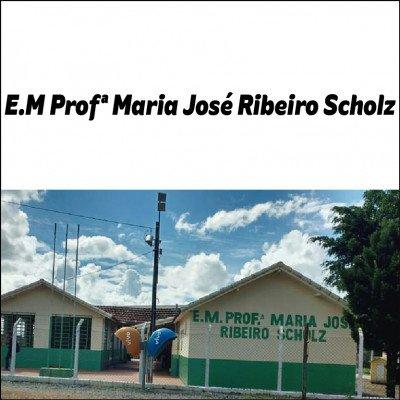 EM Profa Maria Jose Ribeiro Schols