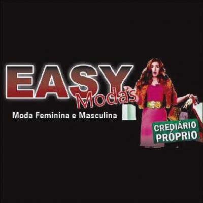 Easy Modas
