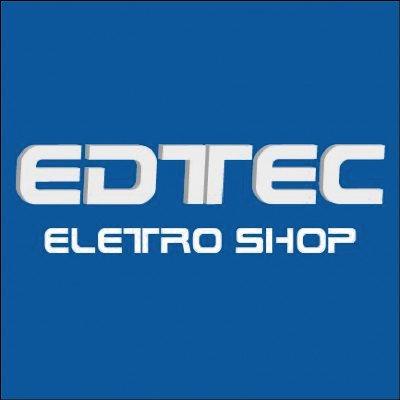 Edtec Eletro Shop