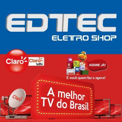 Edtec / Claro Tv