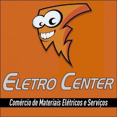 Eletro Center Materiais Elétricos