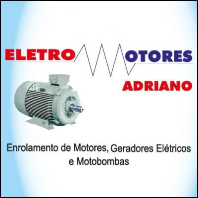 Eletro Motores