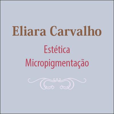Eliara Carvalho
