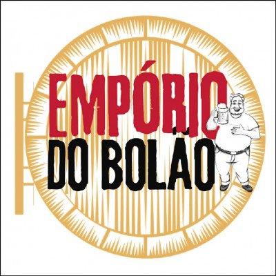 Empório do Bolão