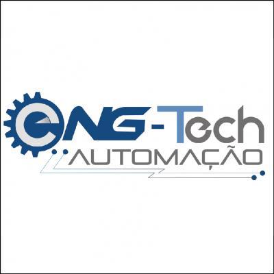 Eng-Tech Automação