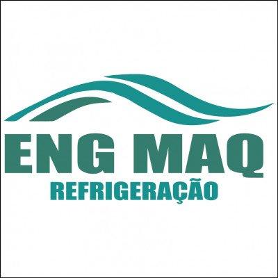 Eng Maq Refrigeração