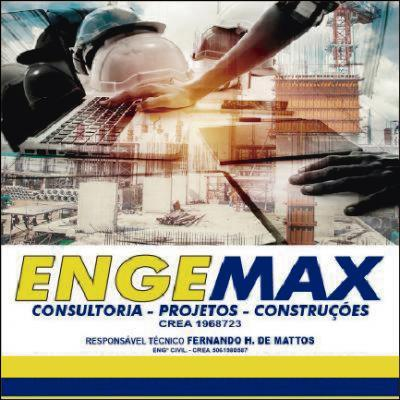 Engemax Engenharia