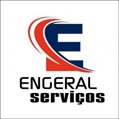 Engeral Serviços