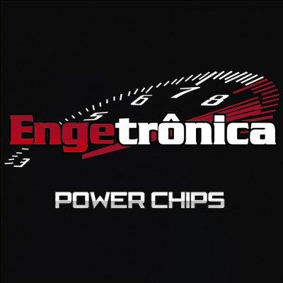 Engetrônica Power Chips