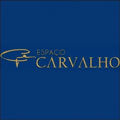Espaço Carvalho