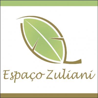 Espaço Zuliani