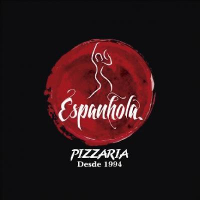 Espanhola Pizzaria
