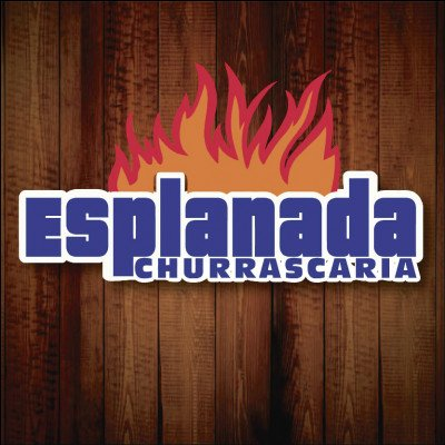 Esplanada Churrascaria