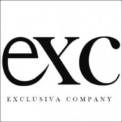 Exclusiva Company