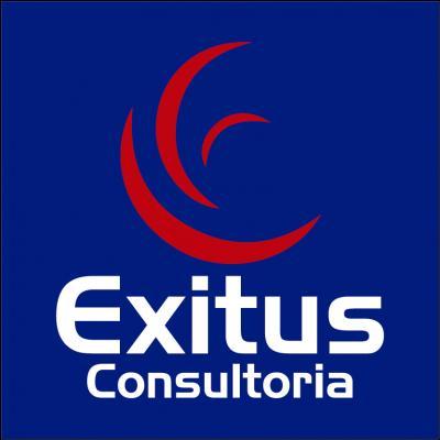 Exitus Consultoria