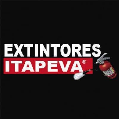 Extintores Itapeva