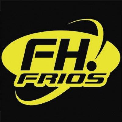 FH Frios