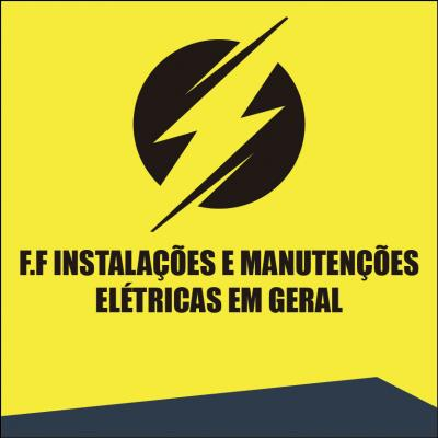 FF Instalações e Manutenções Elétricas