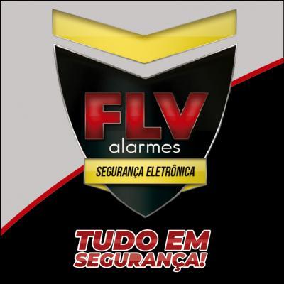 FLV Tudo em Segurança