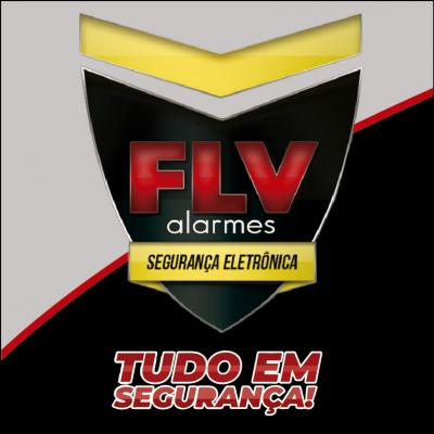FLV Alarmes