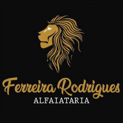 FR Ferreira Rodrigues Ternos e Confecções