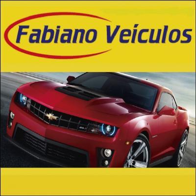 Fabiano Veículos