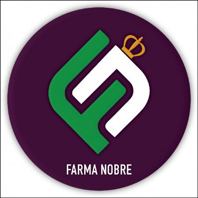 Farma Nobre