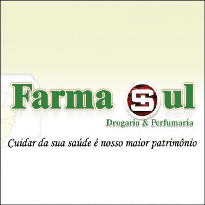 Farma Sul Drogaria e Perfumaria