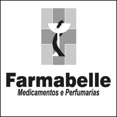Farmabelle