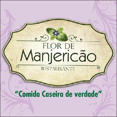 Flor de Manjericão