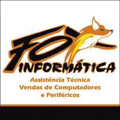 Fox Informática