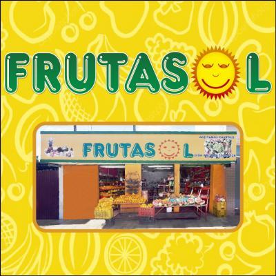 Frutasol Quitanda