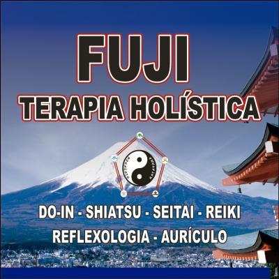 Fuji Terapia Holística