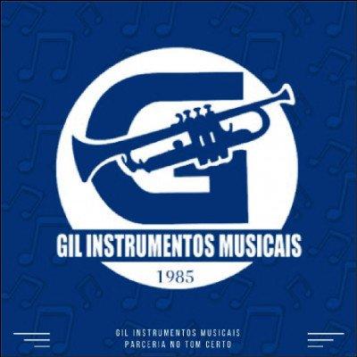 Gil Instrumentos Musicais
