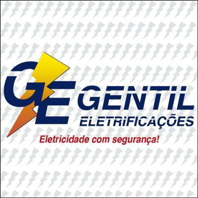 Gentil Eletrificações