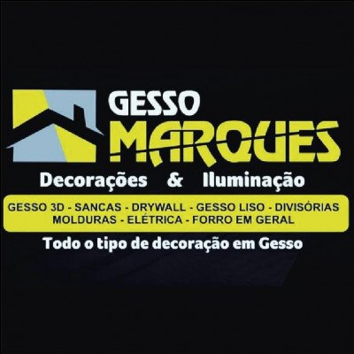 Gesso Marques
