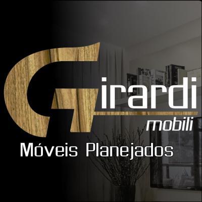 Girardi Mobili