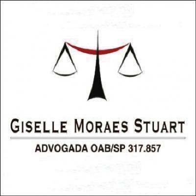 Giselle Moraes Stuart Advogada