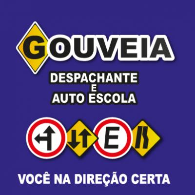 Gouveia Despachante e Auto Escola