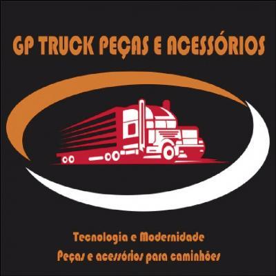 Gp Truck Peças e Acessórios
