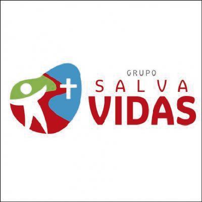 Grupo Salva Vidas