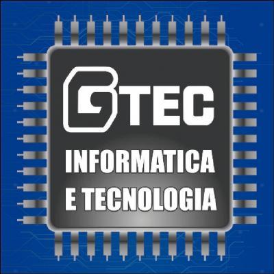 Gtec Informática e Tecnologia