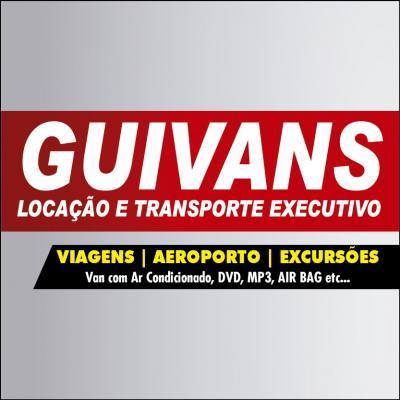 Guivans Locação e Transportes